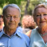assisted-living-faqs