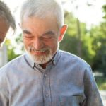 Learn how stress affects aging.